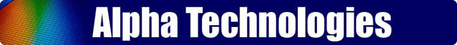 Alpha Technologies International